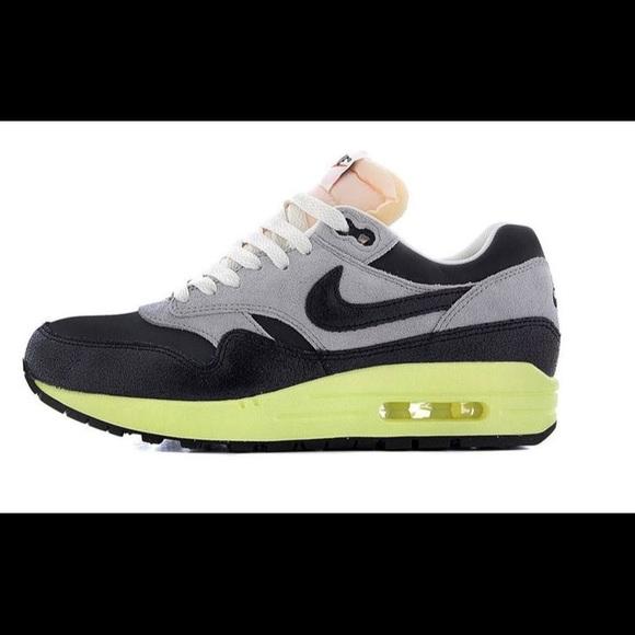 repollo Ocupar Esplendor  Nike Shoes | Nwot Nike Womens Air Max Vintage | Poshmark